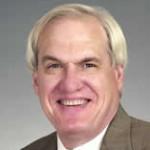 Gene Everett Huebner
