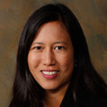 Dr. Catherine Yuan-Hsin Lau, MD