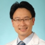 Dr. Albert Eusik Kim, MD
