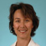 Dr. Dayna Sue Early, MD