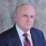 Dr. Robert Lee Hamm, MD
