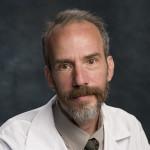 Dr. Richard H Karas, MD