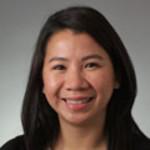 Dr. Trang Tong