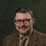 Dr. Jeffrey Mark Shulak, MD
