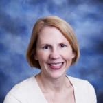 Dr. Anna M Cygnor