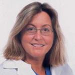 Dr. Lynn E Bezpalko, DO