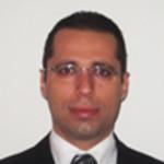 Jameel Youssef