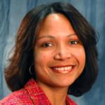 Dr. Magaly Antoinette Noel, MD