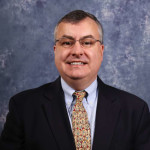 Dr. John Joseph Callahan, MD