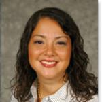 Dr. Linda M Karadsheh, DO