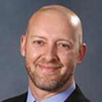 Dr. Aaron Patrick Frye, MD