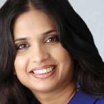 Dr. Shylaja B Nandi, MD