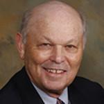 Dr. Bruce Urich Wintroub, MD