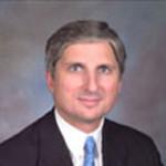 Dr. Daniel Francis Hartman, MD