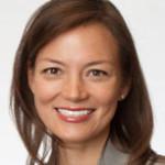 Dr. Kimberly Moore Dalal, MD