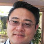 Dr. Kelly Kwok Wong, MD