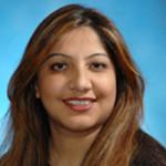 Dr. Afshan Umair, MD