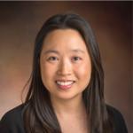 Dr. Elaina E Lin, MD