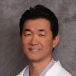 Dr. Neil K Manago, MD
