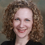 Dr. Gerri Baer, MD