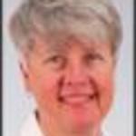 Dr. Kim Lauren Trahan