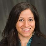 Dr. Jennifer Lynn Ellis, MD
