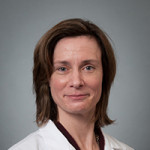 Dr. Amanda J Kay, MD