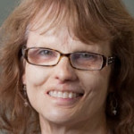 Dr. Dawn Louise Harland, MD