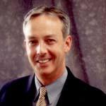 Dr. James Gerard Murray, MD
