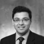 Dr. Vaibhav Sahni, MD