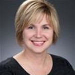 Dr. Meg Ann Frizzola, DO