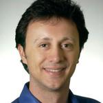 Dr. Abraham Joseph Liebeskind, MD