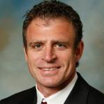 Dr. David John Yasmineh, MD