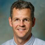 Dr. Brian Michael Leonovicz, MD