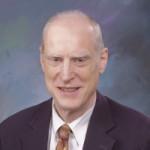 Dr. Joel David Steinberg, MD