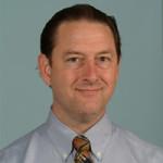 Dr. Edward Martin Smyth, MD