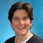 Dr. Sheri Ann Morris, MD