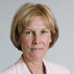 Dr. Lena Ebba Dohlman, MD