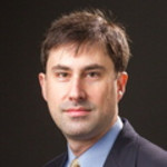 Dr. Jonathan Meiss Siner, MD