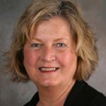 Joyce Harpham