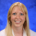 Dr. Shannon Marie Grap, MD