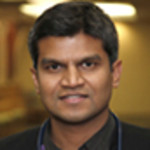 Dr. Venkata Narasimha Swamy Naid Vosuri, MD