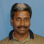 Dr. Udayabhasker Reddy, MD