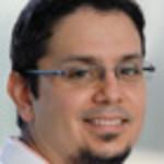 Dr. Jason Pete Busigo, MD