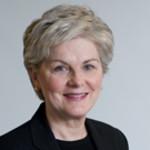 Dr. Mary Ellen Manning, MD