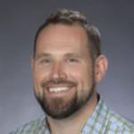 Dr. Mark W Beiter, DO