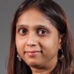 Sarika Kalantre
