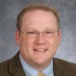 Dr. Scott Andrew Jorgensen, MD