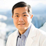 Dr. Andy I Chen, MD