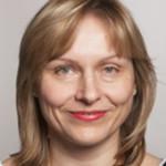 Anna Nowak-Wegrzyn